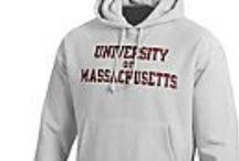 Shop UMass / Everything you need to show your UMass Pride / by UMass Amherst
