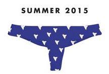 Kovey Summer 2015