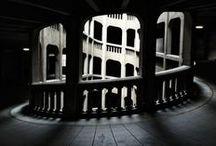 Grenoble / Grenoble architecture, histoire, culture