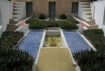 architectes : Robert Mallet-Stevens