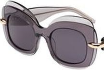 montures / lunettes, optique, solaires ...