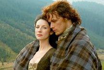 Outlander / TV-Show