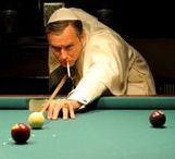 séries : The young Pope