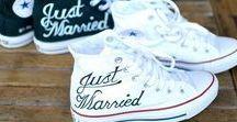 Ideias/Inspirações para casamento