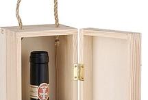 Vinařské doplňky / Wine accessories / by Global Wines