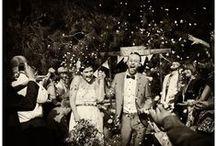 Wedding  / by Charlotte Keane