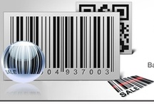 Barcode Maker for Mac / The fastest, easiest way to make and print professional quality barcode labels.