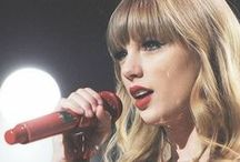 Tay~Tay / by Michaela McGuiness