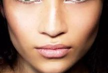 Beauty / Makeup ideas and anything having to do with enhancing natural beauty