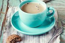 coffe/cafe/bistros