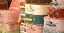 Mes accessoires voyage / Les accessoires enfants et bébé pour se faciliter le voyage en famille #voyageenfamille #accessoires #viedeparenst