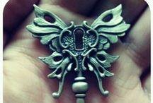 Keys!!!!!