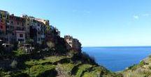 Voyage Italie en famille / Toutes mes inspirations pour votre prochain voyage et vacances en Italie en famille avec les enfants : circuit, que faire et que voir, hôtels de charme familiaux... #italie #voyageenfamille #italieenfamille #italieavecenfants #europeenfamille #voyageavecenfants