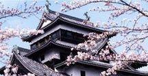 Voyage Japon en famille / Toutes mes inspirations pour votre prochain voyage et séjour au Japon en famille avec les enfants : circuit, que faire et que voir, hôtels de charme... #japon #voyageenfamille #japonenfamille #japonavecenfants #asieenfamille #voyageavecenfants #asie