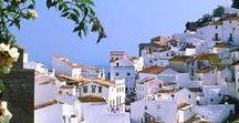 Voyage Espagne en famille / Toutes mes inspirations pour votre prochain voyage et vacances en Espagne en famille avec les enfants : circuit, que faire et que voir, hôtels de charme... Pour en savoir plus, visiter www.voyagefamily.com !
