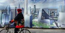 Voyage Chine en famille / Toutes mes inspirations pour votre prochain voyage et séjour en Chine en famille avec les enfants : circuit, que faire et que voir, hôtels de charme... #chine #voyageenfamille #chineenfamille #chineavecenfants #asieenfamille #voyageavecenfants #asie
