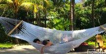 Voyage Costa Rica en famille / Toutes mes inspirations pour votre prochain voyage et séjour au Costa Rica en famille avec les enfants : circuit, que faire et que voir, hôtels de charme... Pour en savoir plus, visiter www.voyagefamily.com !