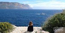 Visiter Marseille en famille / Toutes mes inspirations pour votre prochain voyage et séjour pour visiter Marseille en famille avec les enfants : circuit, que faire et que voir, hôtels de charme... Pour en savoir plus, visiter www.voyagefamily.com !