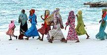 Voyage Tanzanie - Zanzibar en famille / Toutes mes inspirations pour votre prochain voyage et séjour en Tanzanie et Zanzibar en famille avec les enfants : circuit, que faire et que voir, hôtels de charme... Pour en savoir plus, visiter www.voyagefamily.com !