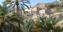 Voyage Oman en famille / Toutes mes inspirations pour votre prochain voyage et séjour dans le Sultanat d'Oman en famille avec les enfants : circuit, que faire et que voir, hôtels de charme... Pour en savoir plus, visiter www.voyagefamily.com !