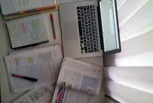 study / Study like Granger.