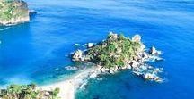 Voyage Sicile en famille / Toutes mes inspirations pour votre prochain voyage et vacances en Sicile en famille avec les enfants : circuit, que faire et que voir, hôtels de charme... Pour en savoir plus, visiter www.voyagefamily.com !