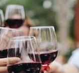 wine travel: willamette valley, oregon.