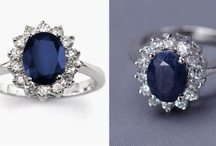 Princess Style from Holsted Jewelers / Fashionable jewelry from Holsted Jewelers. Holsted Jewelers has more than four decades of experience in offering fashion enthusiasts in North America and the UK with distinctive jewelry designs.