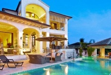 Barbados Luxury Homes
