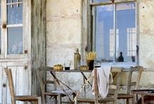 Home'n interior design
