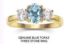 Holsted Jewelers Exclusive Offers