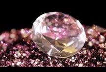 Video / Curiosità sul mondo della gioielleria Curiosity about the world of jewelry