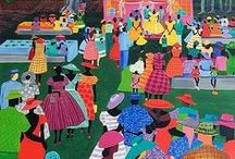 Quilt - Ideas / Inspirations / by Claudia Campbell