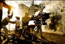 Transformers 4 / by Michael Bay