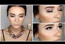Nails & Make-up / Beauty