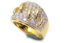 #ring #jewelry #anello #gioielli