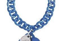#OPS! Bracelet
