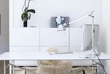 Dream Office ♡
