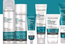 Best skin care available