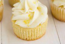 cupcake(kapkek)