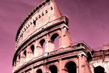 ROME(ROMA)