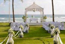 Matrimonio- Wedding / all about your wedding