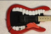 Gadżety, które chcielibyśmy mieć / Użyteczne rzeczy, nie tylko dla stomatologa :)