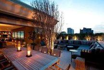 X Iluminação de jardim - Garden light design / Arquitetura Paisagismo Garden Design Landscape Architecture