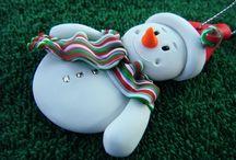 Christmas(yılbaşı) / Christmas