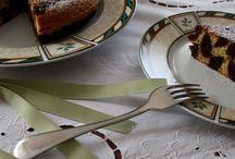 dolci / Una torta speciale che mi ricorda una persona speciale TORTA DI MELE DI FRANCA https://annaincasa.blogspot.it/2017/02/torta-di-mele-al-latte-di-franca.html www.facebook.com/annaincasa #annaincasa #annaincasablog