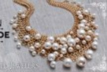 Holiday Gift Guide Holsted Jewelers / Holiday Gifts, Jewelry, Designer, Holsted Jewelers