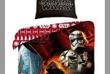 Star Wars pościel ręczniki poszewki / Kolekcja artykułów tekstylnych z bohaterami Star Wars pościel, poszewki, ręczniki http://www.kamkryst.pl/star-wars-gwiezdne-wojny-c-79_98.html