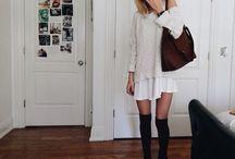 S U M M E R outfits