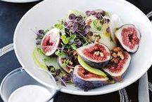 Side Recipes We Love